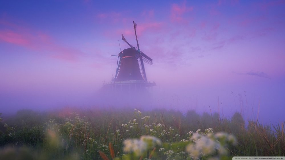 netherlands_traditional_windmill_morning_mist-wallpaper-1920x1080.jpg
