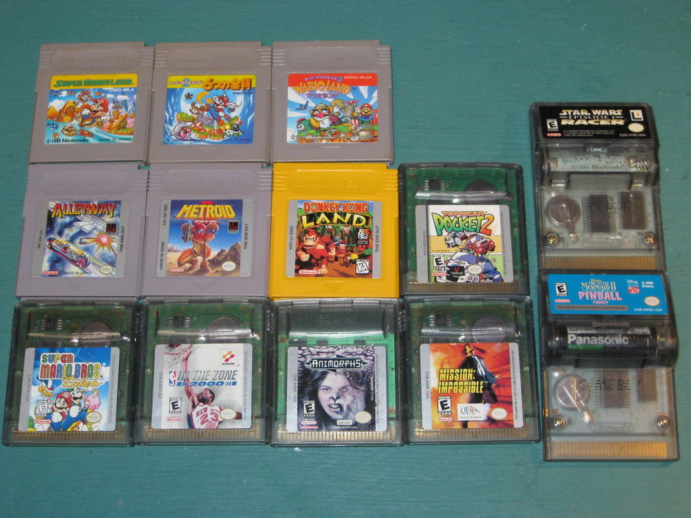 game boy games 003.JPG