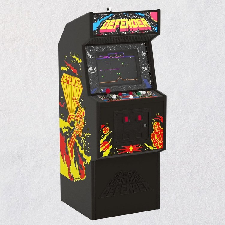 Defender-Arcade-Game-Light-and-Sound-Ornament_2299QXI3227_01.thumb.jpg.3dd03fb261343ec95300cb488d484eff.jpg