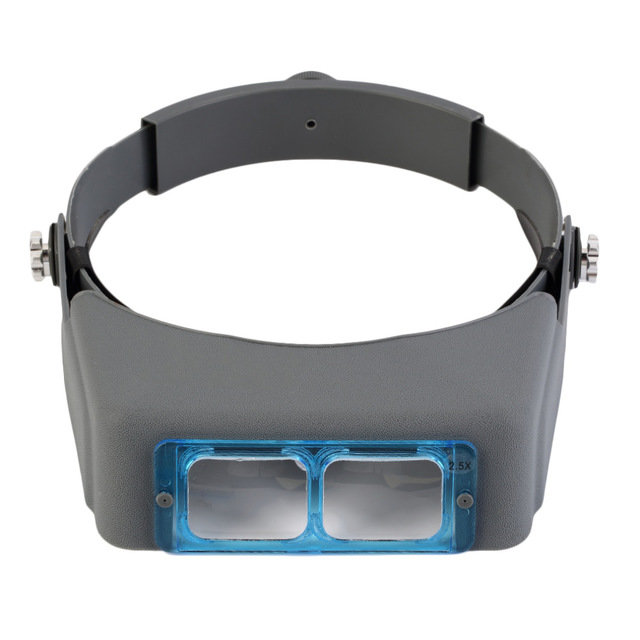 Double-Lens-Head-mounted-Headband-Reading-Magnifier-Head-Wearing-Magnifying-Glass-Loupe-4-Magnifications-Glasses-Brand.jpg_640x640.jpg