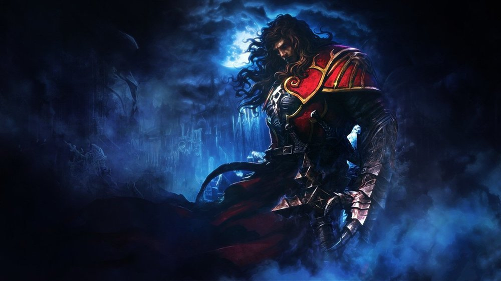 castlevania-lords-of-shadow-background-hd-1920x1080-374370.jpg