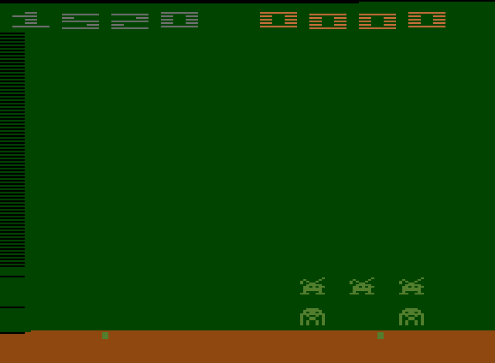 Space Invaders (1980) (Atari).png