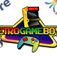RetroGameBoyz