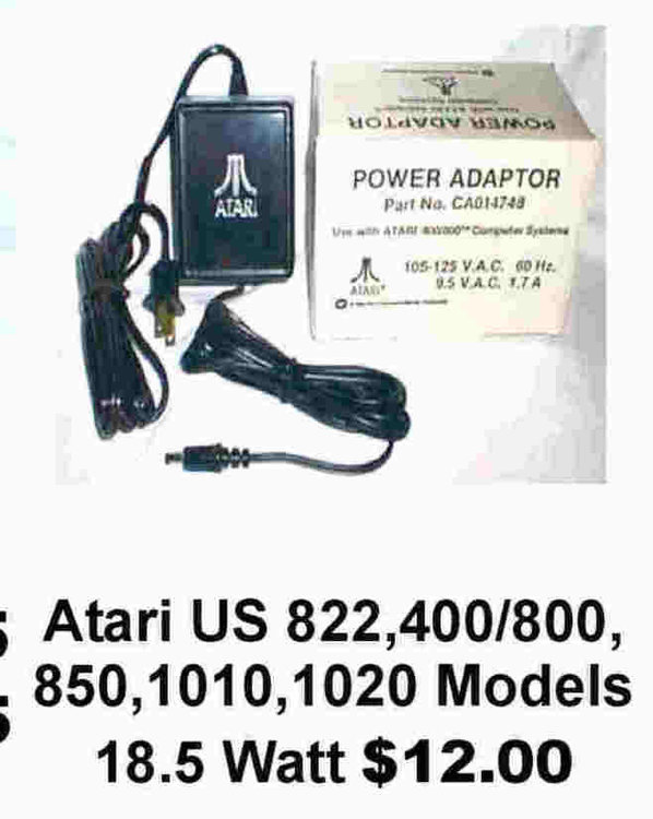 2135619689_400800PowerSupply.thumb.jpg.2aebf0021e28f9be6e8754ec25601013.jpg