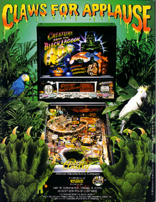 220px-Creature_From_the_Black_Lagoon_Pinball_Flyer.png