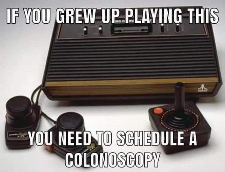 Atari Colonoscopy.jpg