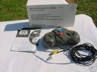 qvc-activision10-in-1.jpg