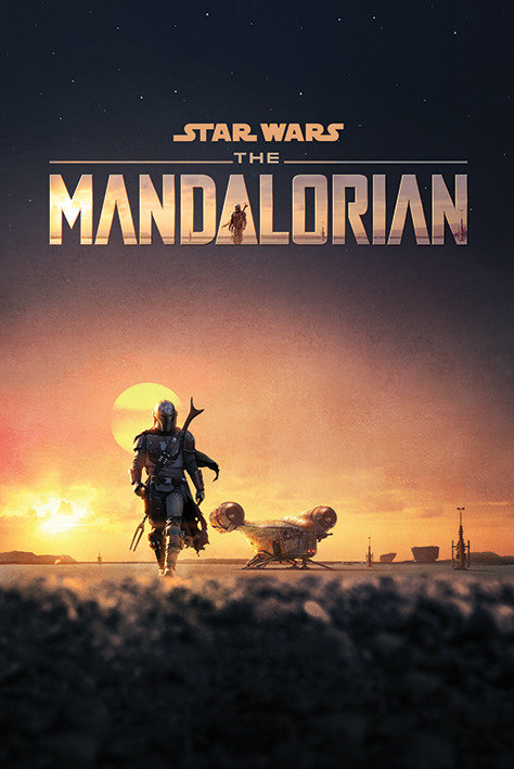 star-wars-the-mandalorian-dusk-i81805.jpg