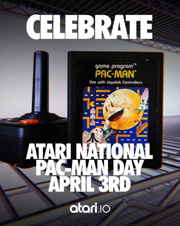 1507852872_NationalPac-ManDay2020.jpg.ac