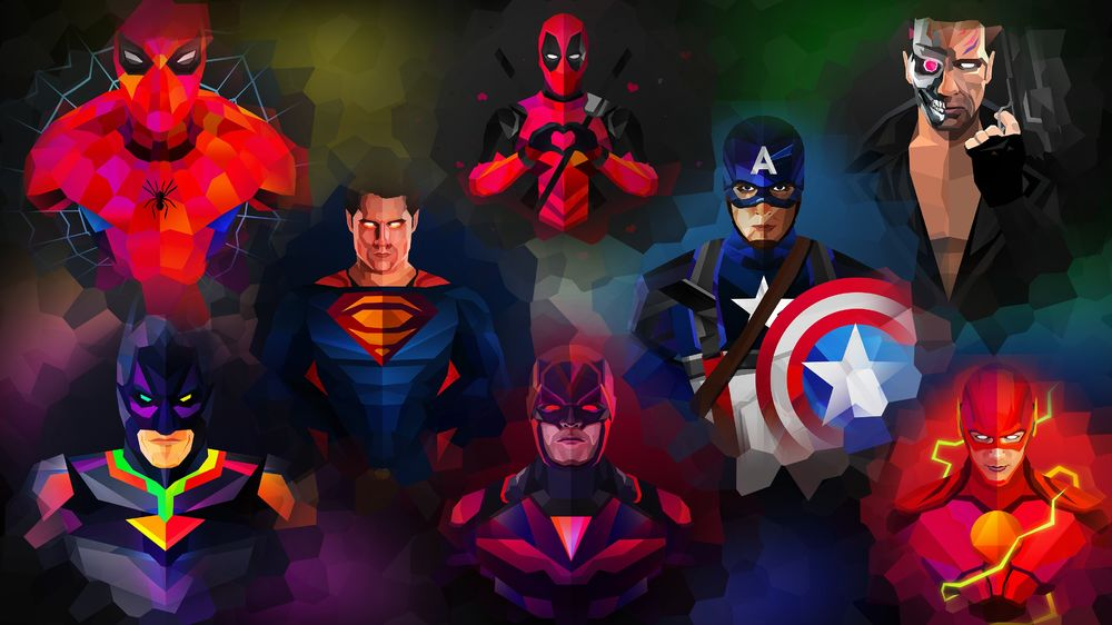 Marvel-superheroes-art-picture_3840x2160.jpg