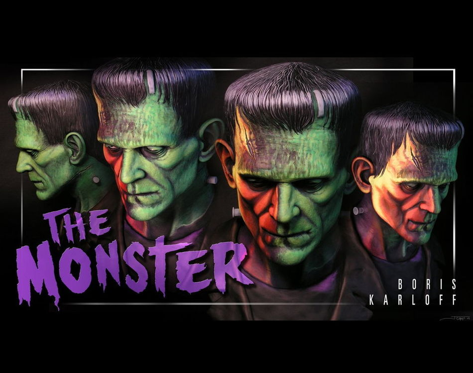 Monster-Wallpaper-1024x808.jpg