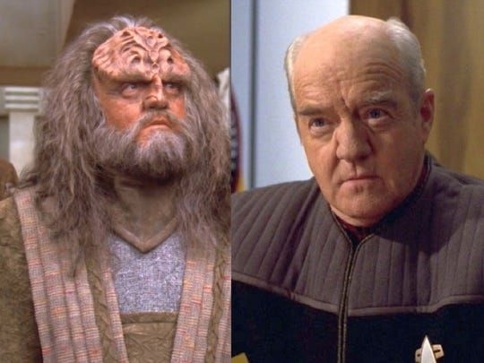 636246725308929488-Richard-Hard-in-Star-Trek---The-Next-Generation-left-as-a-Klingon-and-in-Voyager-as-Admiral-Paris-2-.jpg.931ac4474be97727ebfc30513aaa13f0.jpg