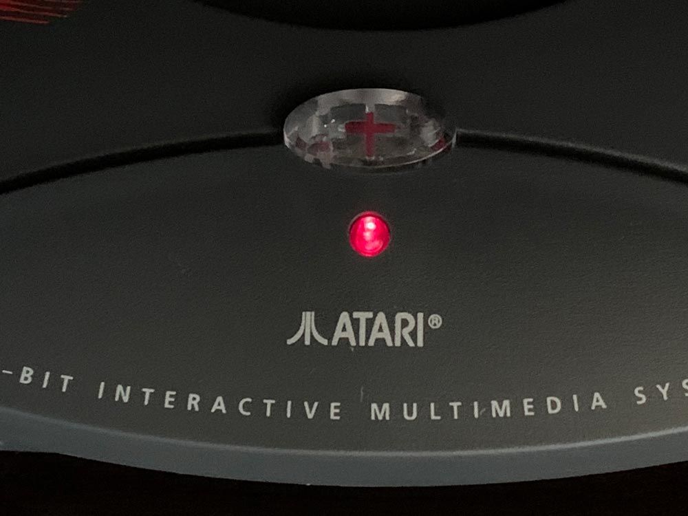 handome_atari_jaguar_clear_button_3.jpg