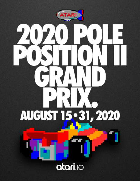 2020 Pole Position II Grand Prix