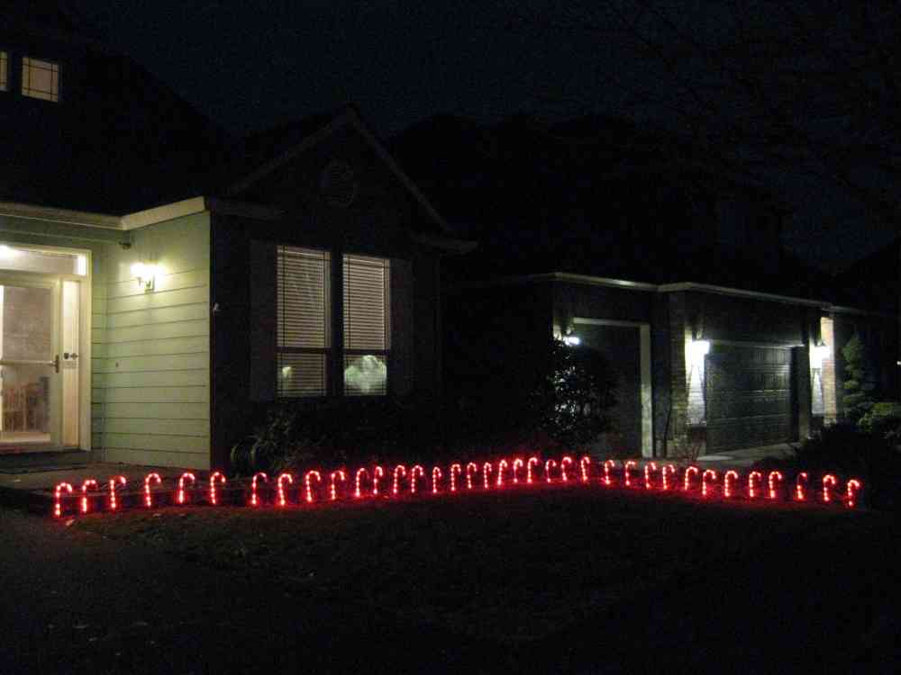 candy cane lights 002.JPG