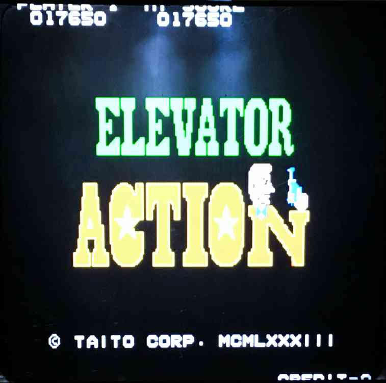ElevatorAction-17650-20201103.jpeg.1e3ee54ff310ed8cffdc8b2f49528875.jpeg