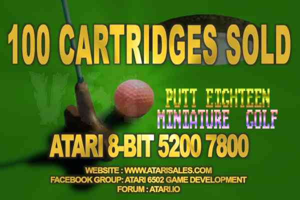 Putt_18_100_Cartridges.jpg