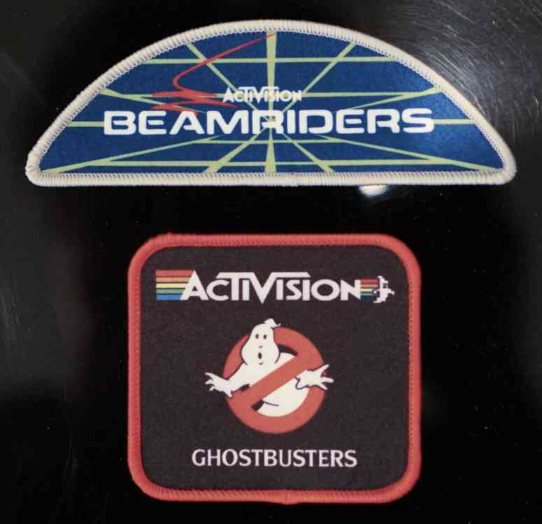 patch-beamrider-ghostbusters.JPG.3cd537a08be570c905110ecd3c032510.JPG
