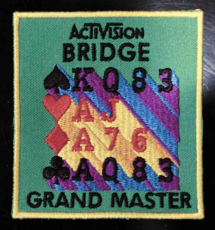 patch-bridge.JPG.986edb1e6ce20d6c371ed95b04b421f7.JPG