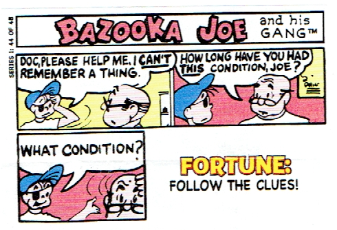 bazooka joe.png