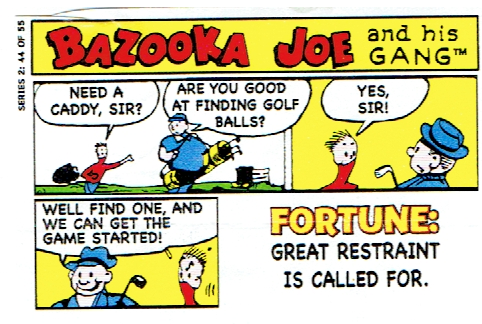 bazooka joe 2.png