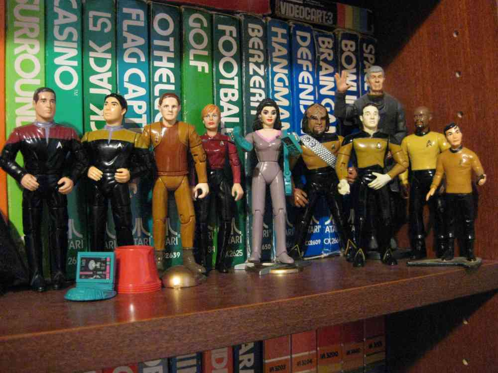Star Trek figs 001.JPG