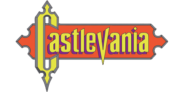 Castlevania-01.png