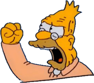 thumb_png-the-simpsons-old-man-yells-at-cloud-53996553.png.4b1c32ab878fca20ed17e304d39bff53.png