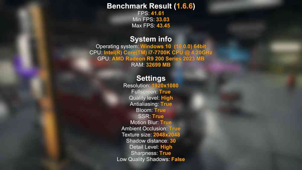 car simulator benchmark.jpg