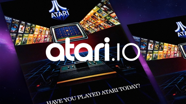 atari_io_logo_on_background