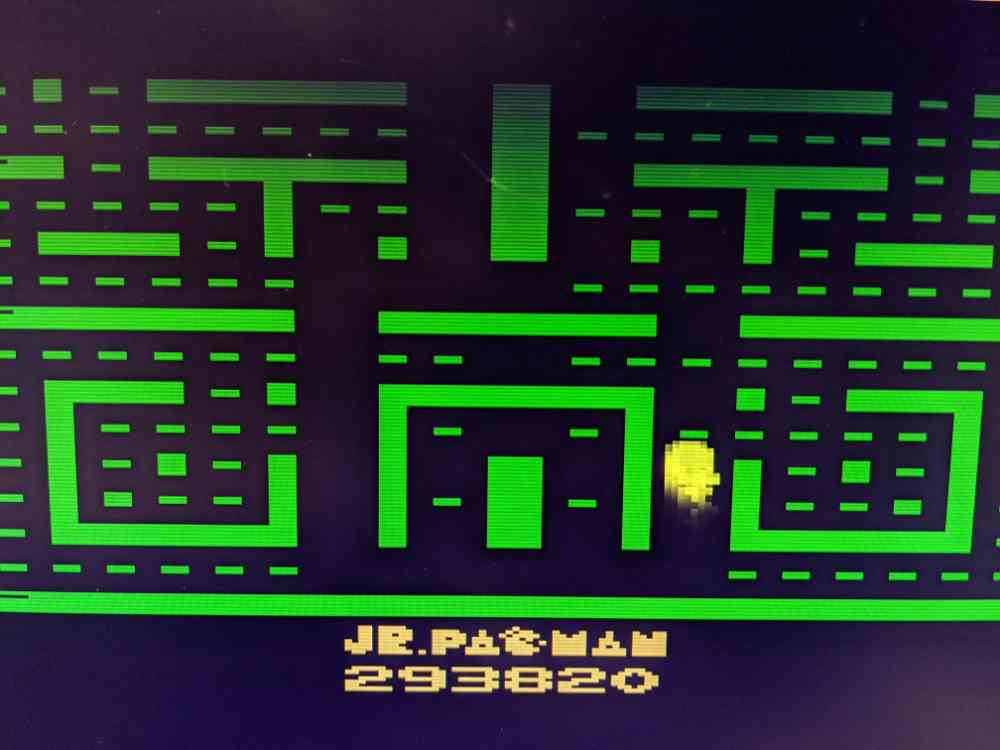 Jr. Pac-Man 2600.jpg