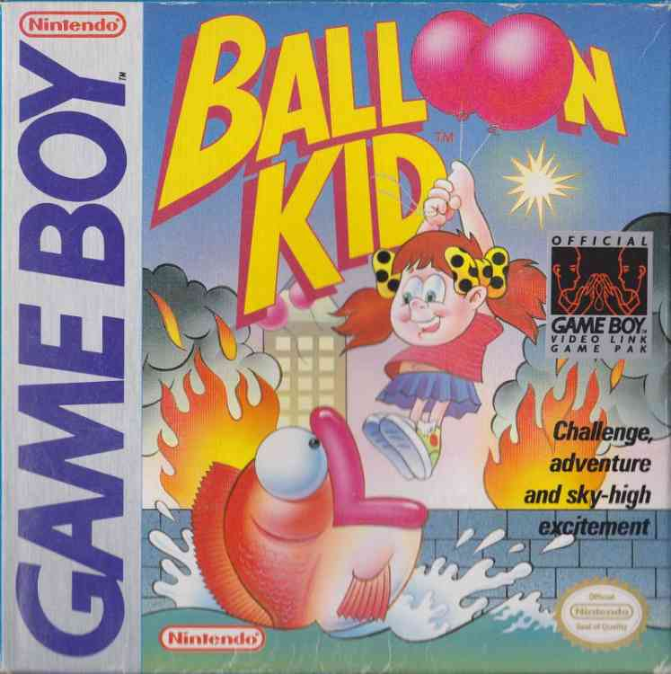218767-balloon-kid-game-boy-front-cover.jpeg.jpg.5c7ff3af217d1564dbbbcfd8ff421ce9.jpg