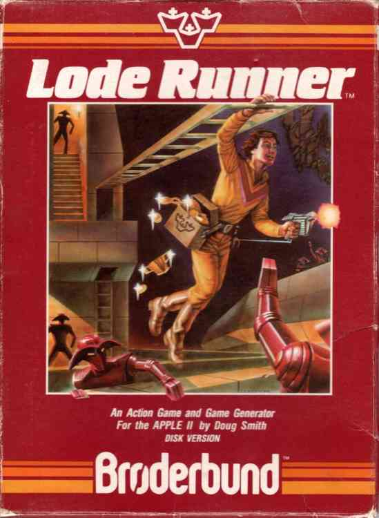 538130-lode-runner-apple-ii-front-cover.jpeg.jpg.b5e51b246129ec38853f26bedfd802c1.jpg