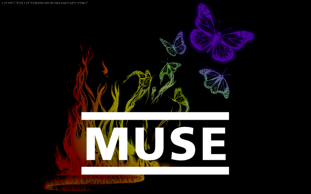 muse_by_collectorsmuseum-d2yh500.thumb.png.09cf087f1a23869ae29c8fb64f87da52.png