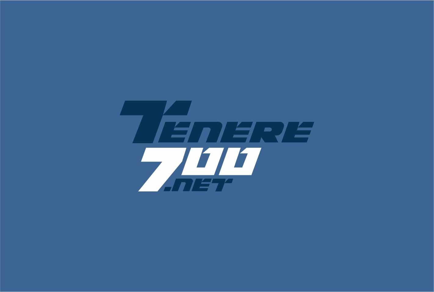 Tenere700-1.jpg.bc9fa77292e080727d5e75ba