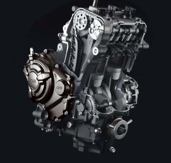 Tenere700engine4.png.2370cee23294be8fa80d8742770aaebb.png