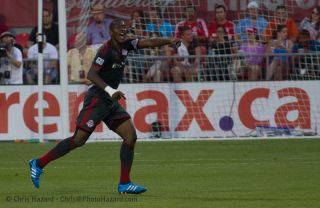 Chris Hazard   PhotoHazard.com   Toronto FC V Houton Dynamo   July 12, 2014 IMG 9465