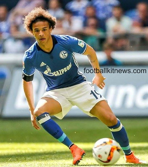 Schalke-Home-Kit-16-17.jpg