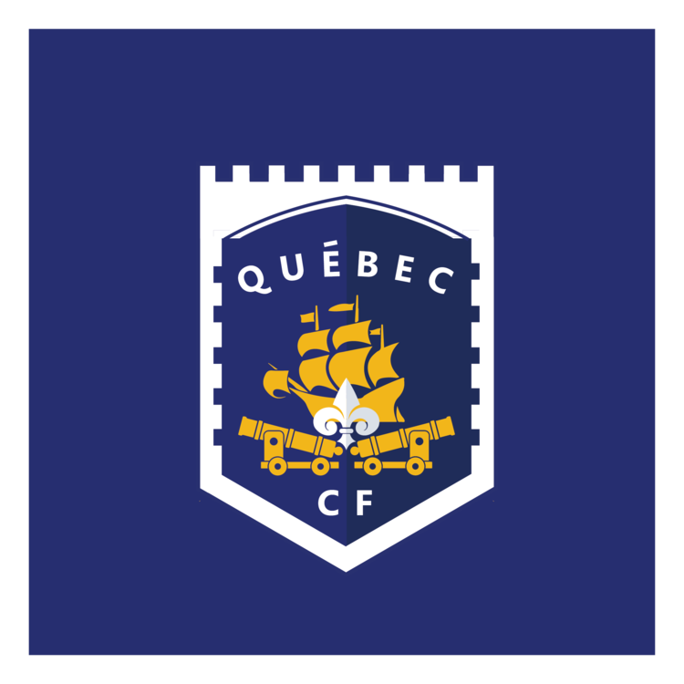 QUEBEC WALL TOP.png