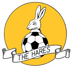 March_Town _United_Hares.jpg