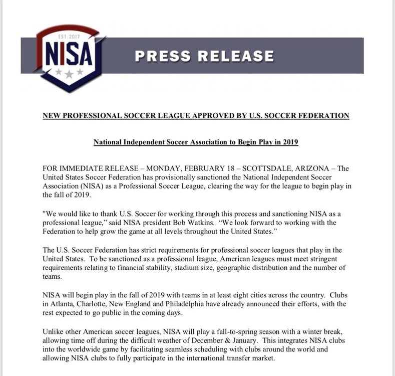 NISA Sanctioning Press Release Feb 17 2019.jpg