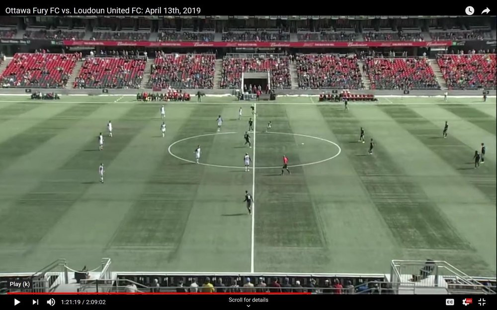 Ottawa Fury vs Louden April 13 2019.jpg
