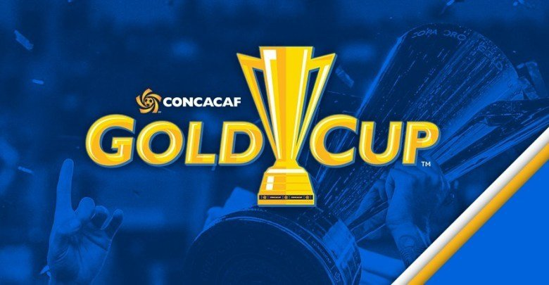 Gold Cup 2019 Supporters Tickets