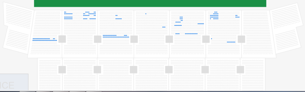 seats.PNG.ae0b4c7301ee700e56536552c608a3be.PNG