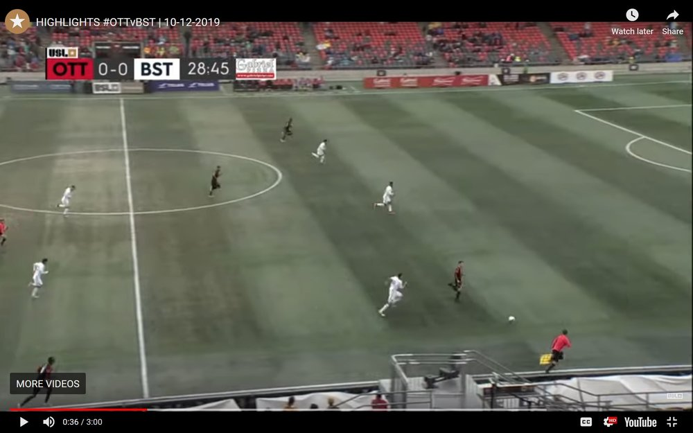 ottawa fury last game of 2019 5500 attendance.jpg