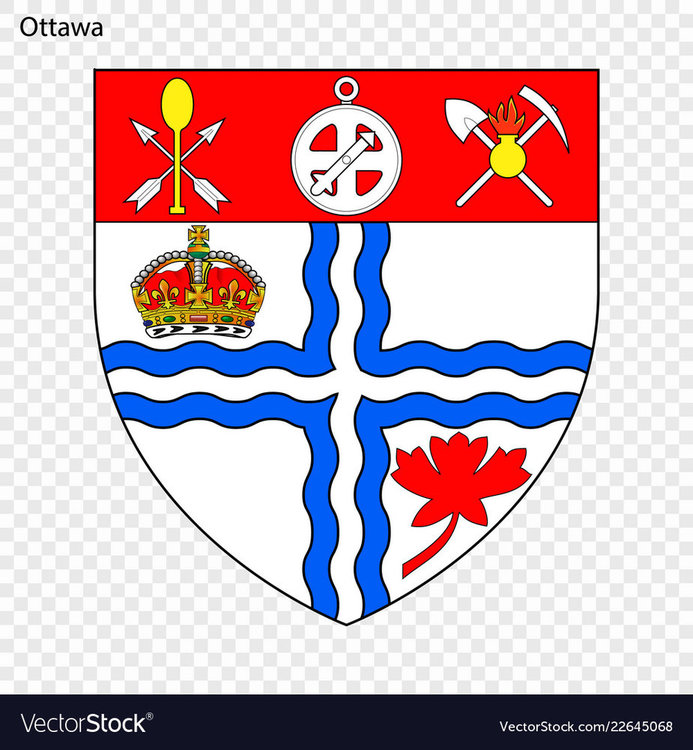 emblem-of-ottawa-vector-22645068.jpg