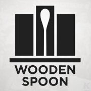CPLWoodenSpoon