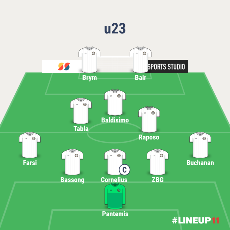 LINEUP111616180788851.png