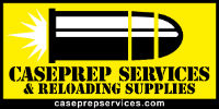 CASEPREP_FINAL_YELLOW_hi_res__200_.jpg