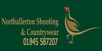Northallerton NSAC shooting.jpg